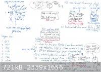 OverzichtW124.jpg - 721kB