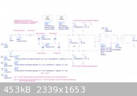 LT1028model_ACsignal.jpg - 453kB