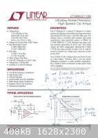 LT1028model_ACsignal_OneOverFvoltageNoise.jpg - 408kB